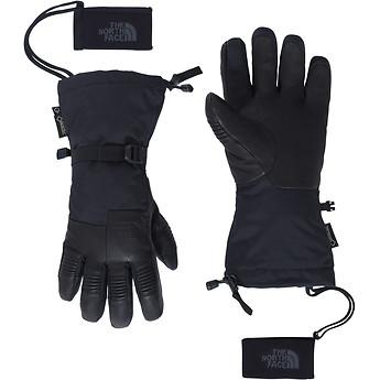 649ae63bb cheapest north face gore tex gloves 2964d 1e10b