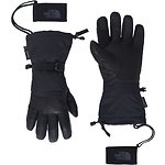 Image of The North Face Australia TNF BLACK MEN'S POWDERCLOUD GORE-TEX GLOVE