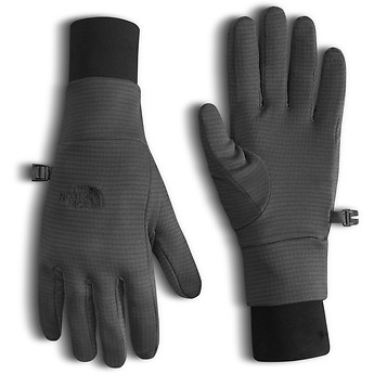 Image of The North Face Australia  FLASHDRY™ LINER GLOVES