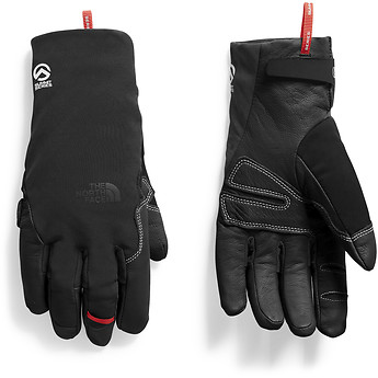 Image of The North Face Australia  SUMMIT G3 INSULATED GLOVE