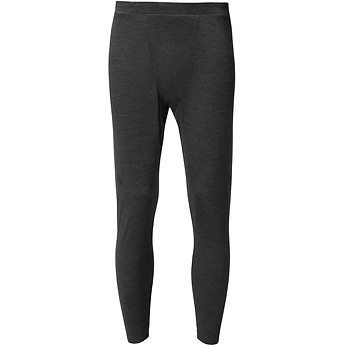 c9d83d9dc MEN'S WOOL BASELAYER TIGHT