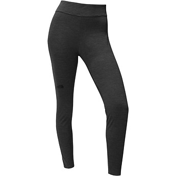 Image of The North Face Australia  WOMEN'S WOOL BASELAYER TIGHT