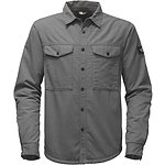 Picture of MEN'S HIKE-IN SHERPA SHIRT