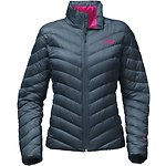Picture of WOMEN'S TREVAIL JACKET