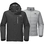 Picture of MEN'S CARTO TRICLIMATE® JACKET