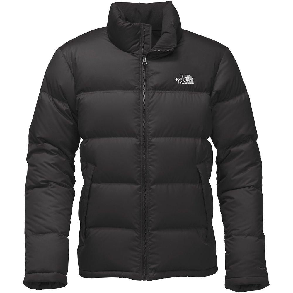 men s nuptse jacket the north face new zealand. Black Bedroom Furniture Sets. Home Design Ideas