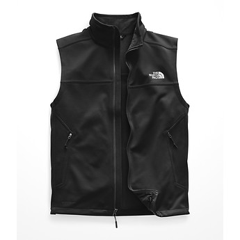Image of The North Face Australia  MEN'S APEX CANYONWALL VEST
