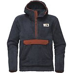 Picture of MEN'S CAMPSHIRE PULLOVER HOODIE