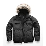 Picture of MEN'S GOTHAM JACKET III