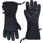 Picture of REVELSTOKE ETIP GLOVE TNF BLACK