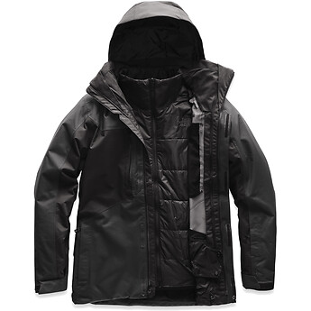 Image of The North Face Australia  MEN'S CLEMENT TRICLIMATE® JACKET