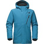 Picture of MEN'S DESCENDIT JACKET