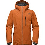 Picture of MEN'S MACHING JACKET