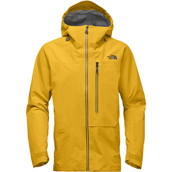 4c56c26ddd8e ... clearance mens free thinker jacket the north face new zealand 00362  6a98b ...