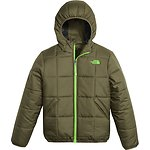 Picture of BOYS' REVERSIBLE PERRITO JACKET