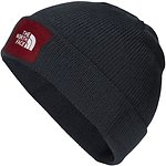 Image of The North Face Australia URBAN NAVY TNF FELTED LOGO BEANIE