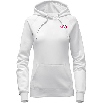 Image of The North Face Australia  WOMEN'S JUMBO HALF DOME PULLOVER HOODIE
