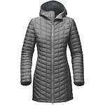 Picture of WOMEN'S THERMOBALL PARKA II