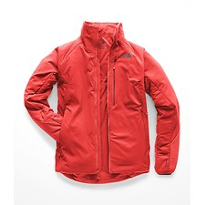 Picture of WOMEN'S VENTRIX JACKET