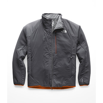 Image of The North Face Australia  MEN'S VENTRIX JACKET