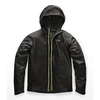 Image of The North Face Australia  MEN'S HYPERAIR GORE-TEX® TRAIL JACKET