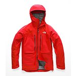 Picture of MEN'S SUMMIT L5 GTX PRO JACKET
