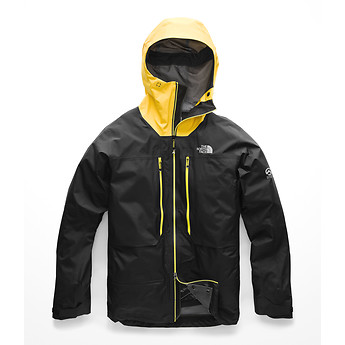 Image of The North Face Australia  MEN'S SUMMIT L5 GTX PRO JACKET