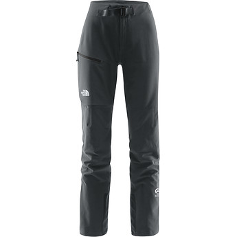 Image of The North Face Australia  WOMEN'S SUMMIT L4 PROPRIUS SOFT SHELL PANT