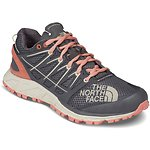 Picture of WOMEN'S ULTRA ENDURANCE II