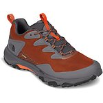 Picture of MEN'S ULTRA FASTPACK III GTX
