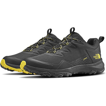 Image of The North Face Australia  MEN'S ULTRA FASTPACK III GTX