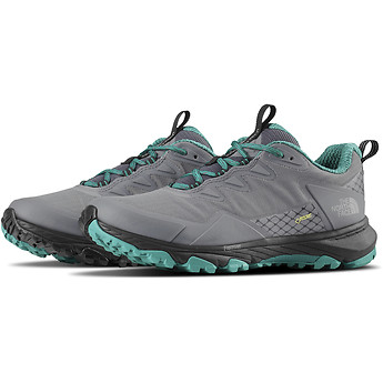 Image of The North Face Australia  WOMEN'S ULTRA FASTPACK III GTX