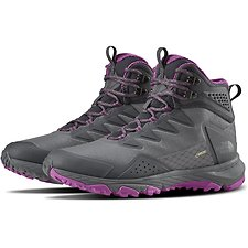 Picture of WOMEN'S ULTRA FASTPACK III MID GTX