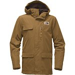 Picture of MEN'S CUCHILLO PARKA