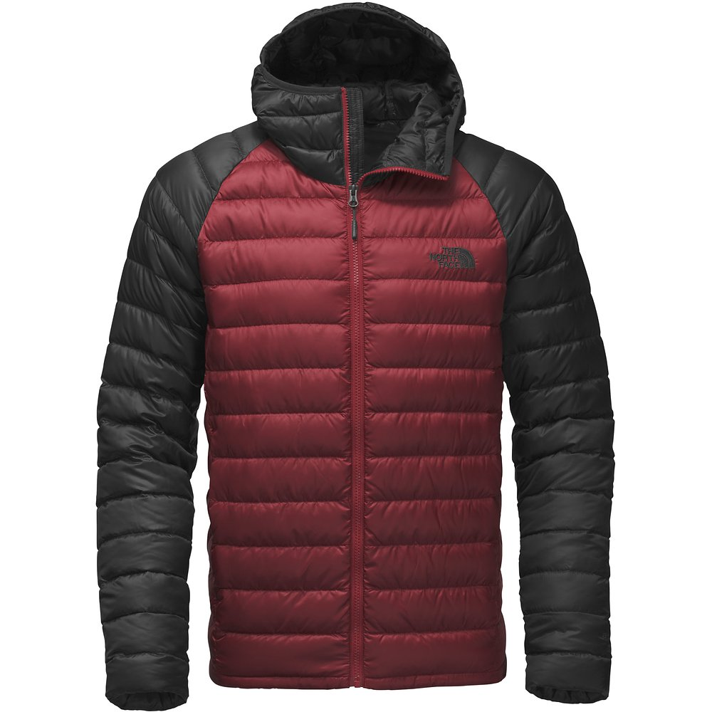 authentic north face windstopper hoodie king 66253 92875