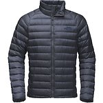 Picture of MEN'S TREVAIL JACKET