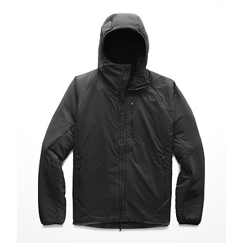 Image of The North Face Australia  MEN'S VENTRIX HOODIE
