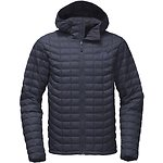 Picture of MEN'S THERMOBALL™ HOODIE