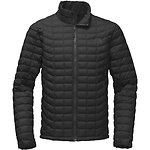 Picture of MEN'S THERMOBALL™ JACKET