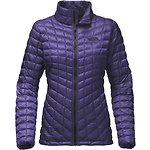 Picture of WOMEN'S THERMOBALL™ FULL ZIP