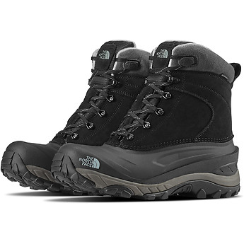 c3db2a12d382 Image of The North Face Australia MEN S CHILKAT III
