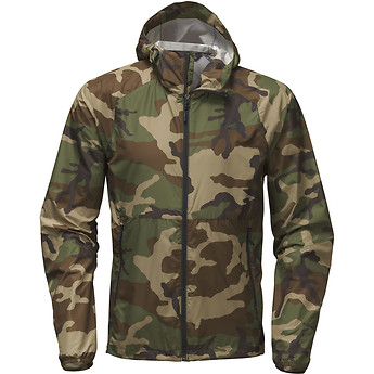 Image of The North Face Australia  MEN'S FLYWEIGHT HOODIE