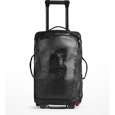 """Image of The North Face Australia TNF BLACK ROLLING THUNDER - 22"""""""