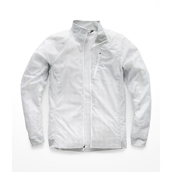 Image of The North Face Australia  WOMEN'S FLIGHT BETTER THAN NAKED™ JACKET