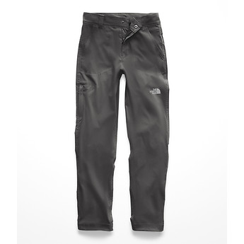 Image of The North Face Australia  BOYS' SPUR TRAIL PANT