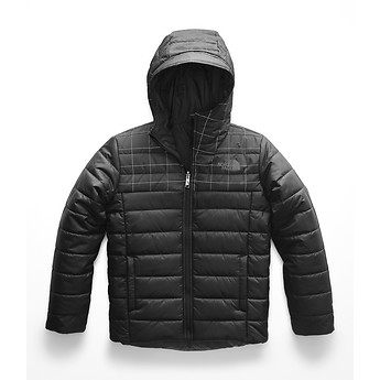 Image of The North Face Australia  BOYS' REVERSIBLE PERRITO JACKET