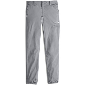 Image of The North Face Australia  GIRLS' SPUR TRAIL PANT