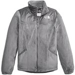 Picture of GIRLS' OSOLITA 2.0 JACKET