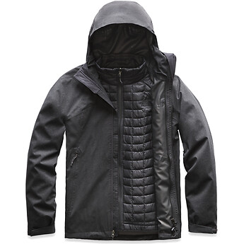 Image of The North Face Australia  MEN'S THERMOBALL™ TRICLIMATE® JACKET