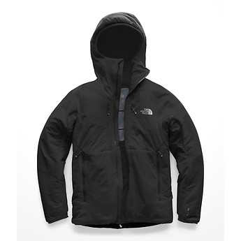 Image of The North Face Australia  MEN'S SUMMIT L3 VENTRIX™ 2.0 HOODIE